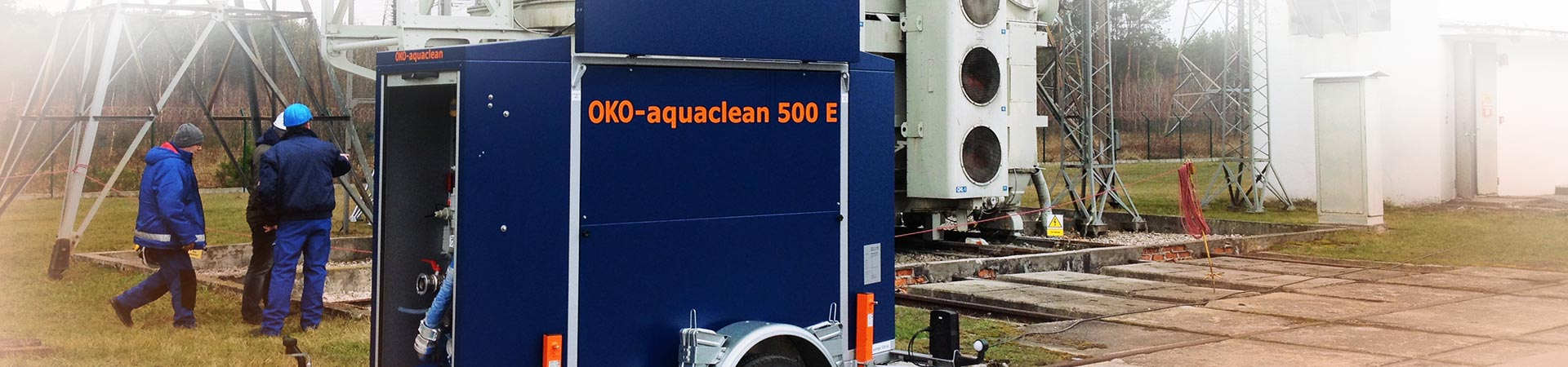 [b]OKO-aquaclean:[/b]